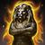 ON-icon-достижение-Спаситель Эльсвейра