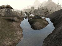Odai River