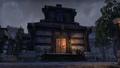 Shodara's House.png