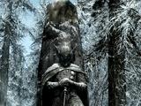 Святилище Талоса (Skyrim)