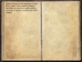 Twilight Rites and Hymns Pages 3-4.png