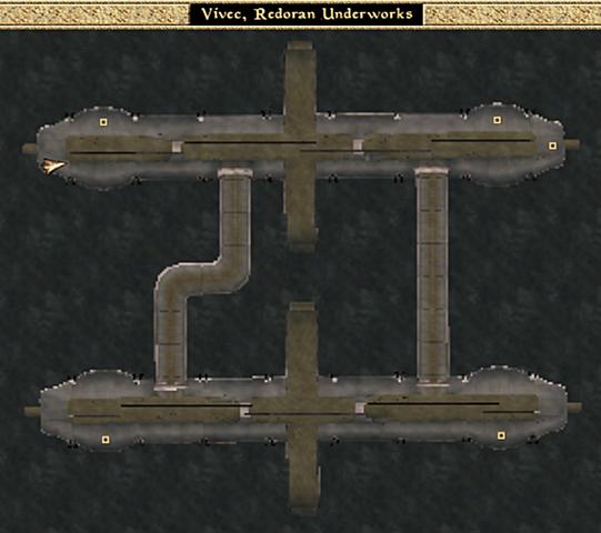 File:Vivec, Redoran Underworks Interior Map Morrowind.png