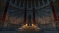 White-Gold Tower Imperial Throne Room.png