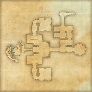 Абамат (план)