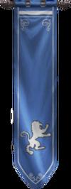 Баннер Ковенанта