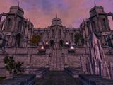 Дворец Нью-Шеота