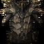 Драконья чешуйчатая броня