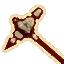 Иконка Стальная молот (Oblivion)