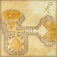 Пик Призывательницы Чешуи (план) 4