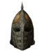 Рифтен шлем