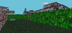 Сильвенар (Arena)