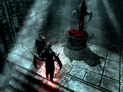 01a Лорд Харкон (Сила крови) 02