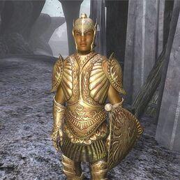 600px-SI-npc-Male Golden Saint