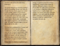 A Study of Fabricants pages 3-4.png