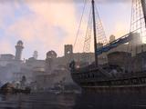 Abah's Landing