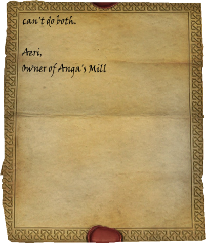 File:Aeri's Note Page 2.png