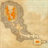 Bal Ur Map