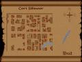 Cori Silmoor full map.png