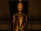 Vampire (Morrowind)