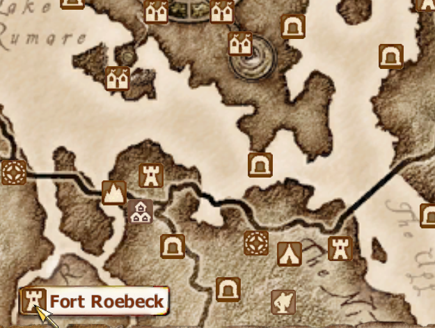 File:Fort Roebeck Map.png