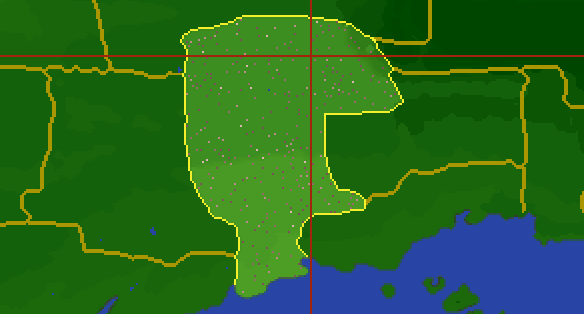 File:Gallowich map location.png