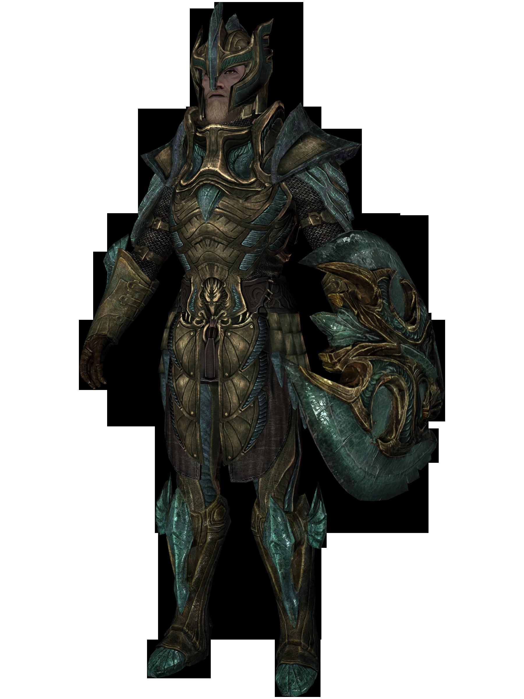 glass armor skyrim elder scrolls fandom powered by wikia