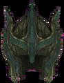 Glass Helmet (Skyrim).png