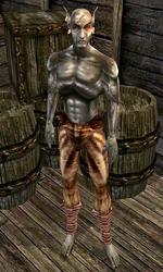 Jiub Morrowind