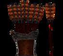 Steel Arrow (Oblivion)