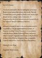 Ordinator Edict - Mandate 21.png