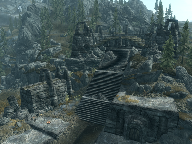 File:Silent moons camp.png