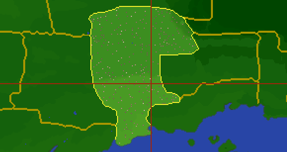 File:Stokleigh map location.png