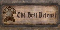 File:TESIV Sign BestDefense.png
