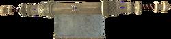 TESV Elder Scroll Real