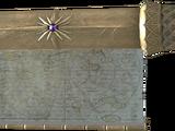Elder Scroll (Dragon)