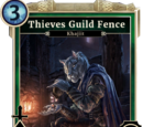 Thieves Guild Fence