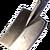 Treasure Shovel