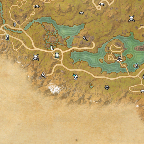 File:Trollslayer's Gully Map.png