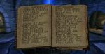 Unknownbook vol4p4