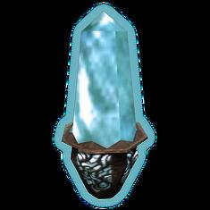 Велкиндский камень