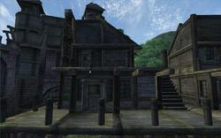 Дом на продажу Бравил