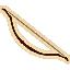 Иконка Черный лук (Oblivion)