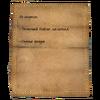 Рецепт—Яд страха(2)
