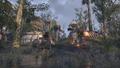 Ahemmusa Camp (Online).png
