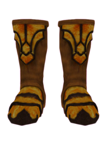File:Amber Boots Male.png