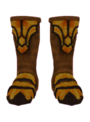 Amber Boots Male