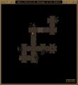 Bamz-Amschend Passage of the Walker Local Map.png