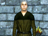 Casta Flavus