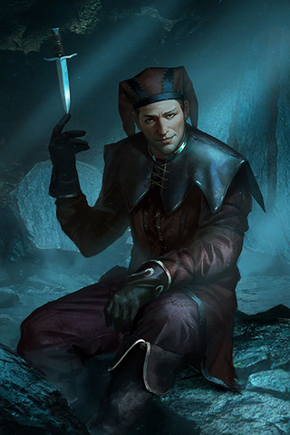 File:Cicero the Betrayer Card Art.png
