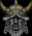 Clavicus Vile Mask OB.png